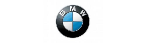 BMW suspensión