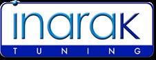 Inarak Tuning - Venta de Accesorios para Coches